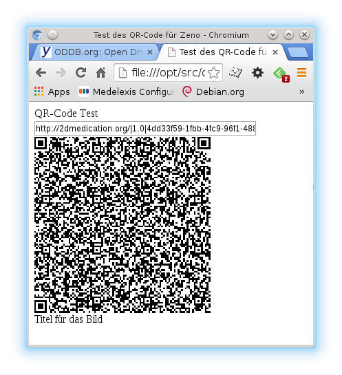 dev ywesee com - Niklaus/20140728-print-prescription-with-qrcode